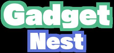 GadgetNest