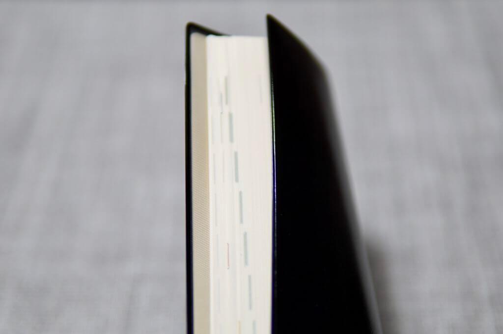 BOOK DARTS使用